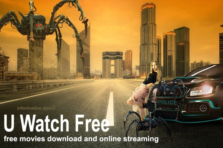 UWatchFree movies online download for Free: Latesthindi movies, Hollywood movies, TV-Series Online stream and download and latest UWatchfree link (updated) news about all that